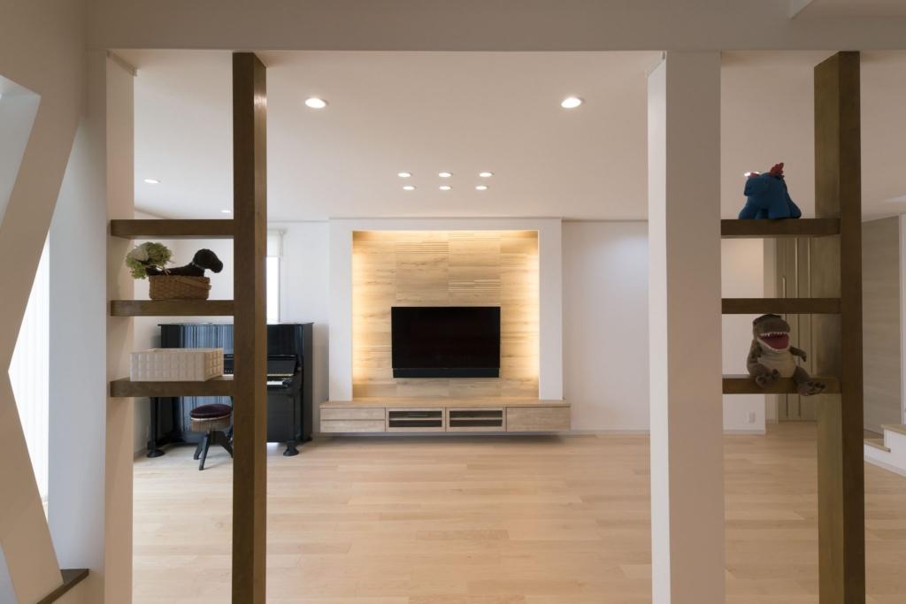 OPEN HOUSE【完全予約制見学会】のスマホ用イベントイメージ